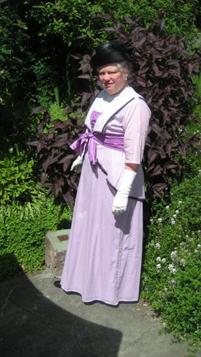 Somewhere in Time Unlimited -Tyee Eastern Star Tea - Victorian Dress Historical Costuming Titanic-Era Dress  sc 1 st  Somewhere in Time Unlimited & Somewhere in Time Unlimited -Tyee Eastern Star Tea - Victorian ...